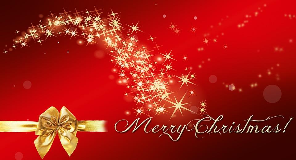 Frohe Weihnachten An Alle.Frohe Weihnachten An Alle Chit Chat Woltlab