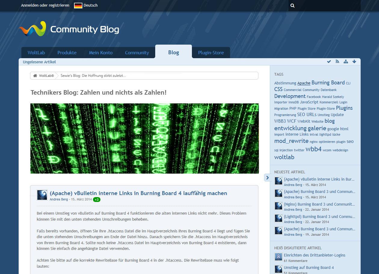 88482-blog-bsp3-jpg