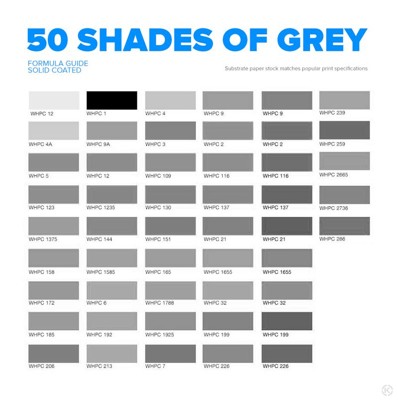 Ich habe soeben 50 shades of grey gesehen ihr auch for 50 shades of grey part 2
