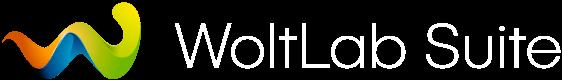 WoltLab Community